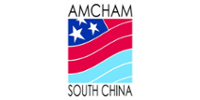 AmCham South China logo
