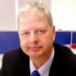 Thomas Podgurski (Leading Indoor Environmental and Air Quality Expert; Group Director, Royal Service Air Conditioning)