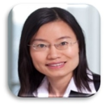 Janet Zhang (Tax partner at Deloitte)