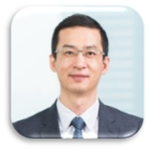 Tomey Lin (Senior manager at Deloitte)