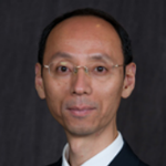 Joe Zhou (Managing Director,Valuation Advisory Services,Duff & Phelps)