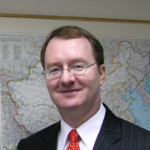 "Professor Michael J. Enright (A ""World Reigning strategy guru"" ; Professor, School of Business, University of Hong Kong; Director of Johnson Electric Holdings; Former Faculty of Harvard Business School)"