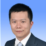 Motor Wu (Founder & Chief Enterprise Architect, CommerceLab)