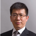 Wilson Zhang (Managing Director, South China Region –KornFerry Executive Search South China Regional Leader / Senior Client Partner –Korn Ferry Hay Group)