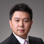 Kelvin Ma (Practicing Lawyer in United States federal, New York and Wisconsin; Licensed attorney in China; Partner of Shanghai Demei Law Firm)