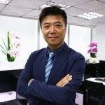Patrick CY Leung (Group Chairman at GOIP AULA LTD (Mother Company of CN Care))