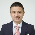 Dr. Michael Tan (Partner at Taylor Wessing)