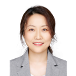 Qinghua Chen (HR Partner at Dow Chemical China)