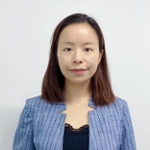 Michelle Chen (Senior Manager, HR & ADM at Crocs Asia Supply Chain Office)