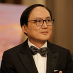 Professor Manson Fok (World Recognized Surgeon, Entrepreneur and Philanthropist; Founding Dean of the Faculty of Medicine,  Macau University of Science and Technology)