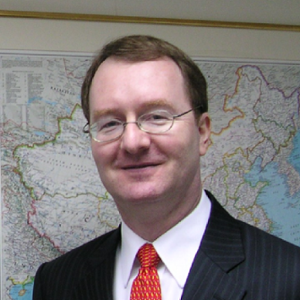 "Professor Michael Enright (A ""World Reigning strategy guru"" ; Professor, School of Business, University of Hong Kong; Director of Johnson Electric Holdings; Former Faculty of Harvard Business School)"