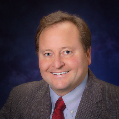 The Honorable Brian David Schweitzer (The 23rd Governor of the State of Montana; Former Chairman of the U.S. Western Governors Association; Chairman of the U.S. Democratic Governors Association)
